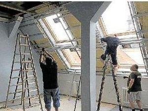 Rozsáhlou rekonstrukcí prošlo valašskokloboucké gymnázium
