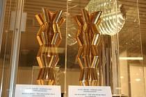 Cenami za filmy pro děti a mládež byly Zlaté střevíčky či Zlatá jablka