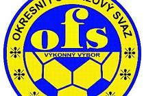 Okresní fotbalový svaz Zlín
