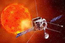 Sonda Solar Orbiter nese na oběžnou dráhu kolem Slunce také přístroje vyvinuté firmou BD Sensors ze Slovácka.