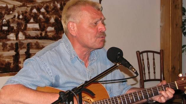 Miroslav Paleček.