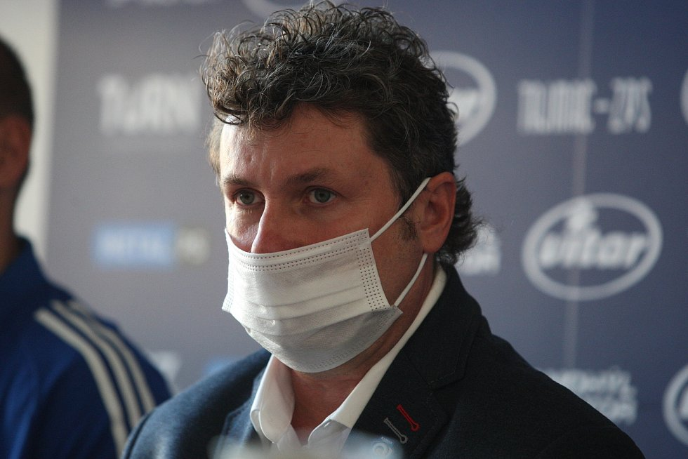 Robert Svoboda