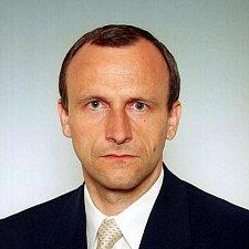 Vladimír Koníček, KSČM