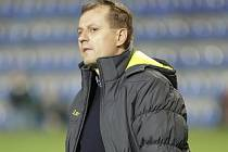 Martin Pulpit