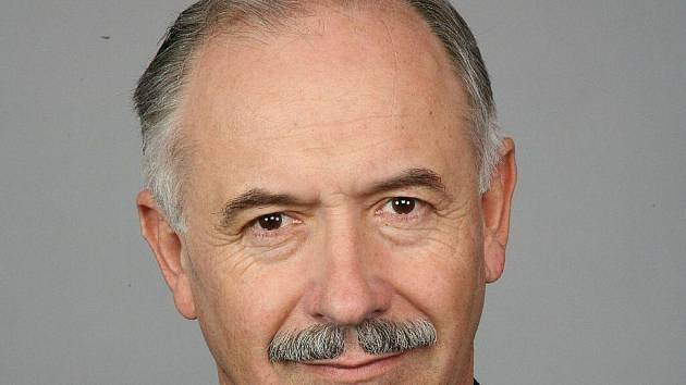 Jaroslav Drozd