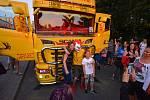 Truck Sraz Zlín 2019