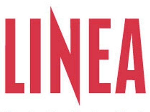 Linea Nivnice