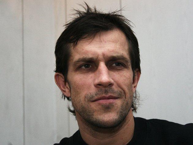 Miroslav Okál