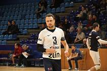 Michal Čechmánek promluvil také o případné roli kondičního trenéra.