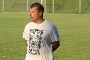 Roman Matějka odtajnil seznam letních posil.