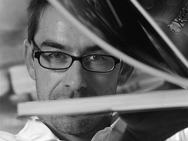Josef Vojta expert na neuromarketing a rozhodovací proces