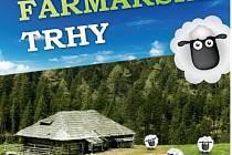 Vizovický farmářský trh