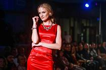 V moderních prostorech zlínského pětihvězdičkového Hotelu Baltaci Atrium se konala ve čtvrtek 27. října 2016 premiéra unikátní módní přehlídky PIPER-HEIDSIECK Fashion Show.