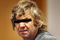 Na lavici obžalovaných ve čtvrtek 20. ledna u zlínského krajského soudu stanul dvaašedesátiletý muž z Holešova. Je obžalovaný z toho, že loni několikrát pohlavně zneužil a znásilnil teprve sedmiletou dívku.