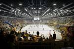 Jak bude vypadat zrekonstruovaný Zimní stadion Luďka Čajky?
