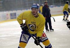 hokej Dominik Lakatoš