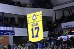 PSG Berani Zlín - HC Sparta Praha