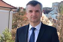 Tomáš Zatloukal,  Ústřední školní inspektor
