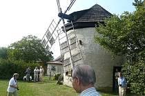 Návštěvníci prý odjížděli ze Zlína s pozitivními dojmy. Nejstaršímu účastníkovi z Anglie bylo dokonce 83 let.