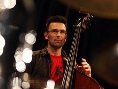 Glenn Miller Orchestra - ilustrační foto.