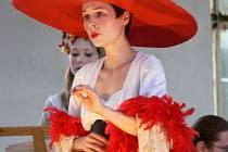 Dětská opera z Olomouce