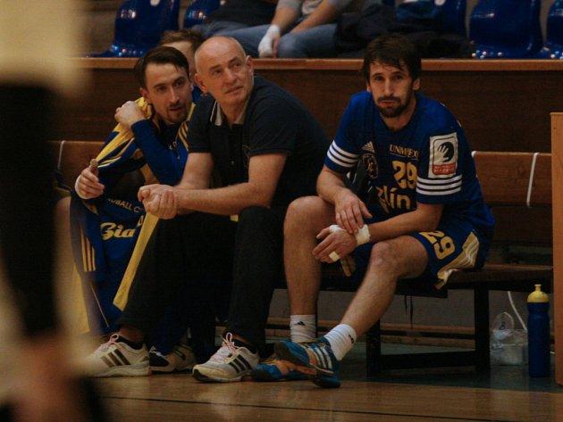 Milan Buday