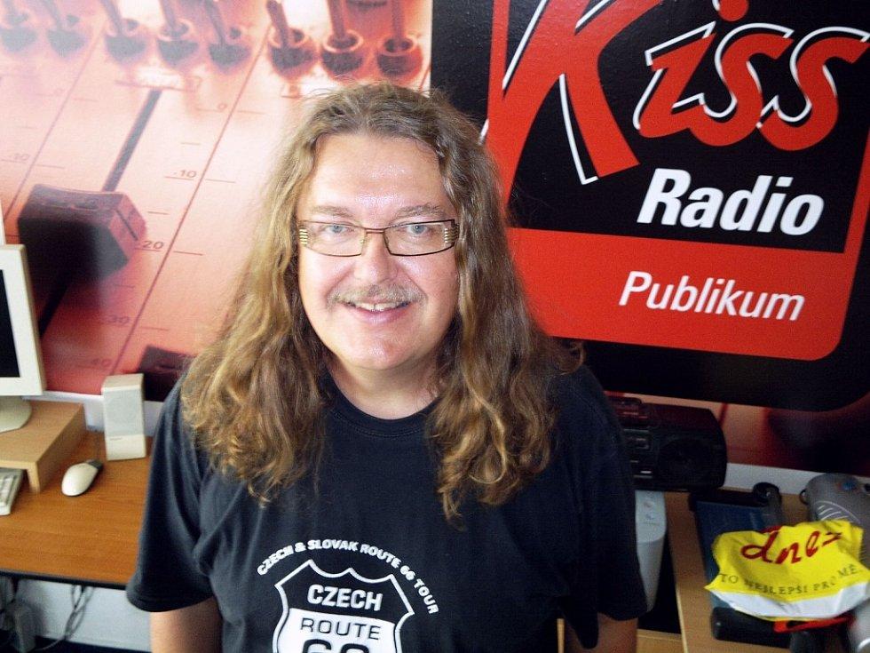 Zdeněk Jurásek
