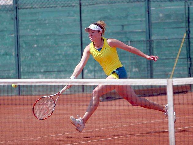 Eva Birnerová