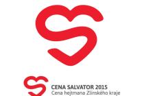 Cena Salvator za rok 2015