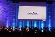 3. Ples Filharmonie Bohuslava Martinů ve spolupráci s Baltaci a.s.