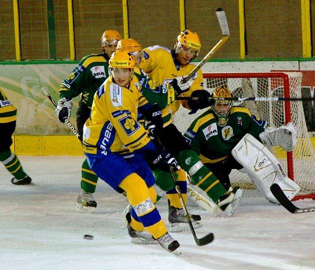 Poslední vzájemný zápas mezi Zlínem a Vsetínem se odehrál v létě 2009. Zlín tehdy vyhrál 7:1.