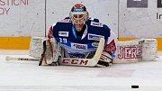 Libor Kašík