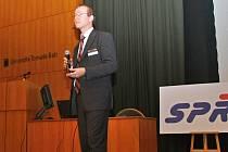 Konference Projektový Management