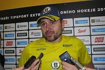 Jiří Marušák