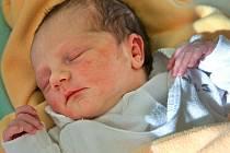 Soňa Minaříková se narodila jako první dítě roku 2012 ve Zlíně. Její matka Jana Šustková si pochvalovala hladký a rychlý porod. Malá Soňa přišla na svět v neděli v 9 hodin a 11 minut.