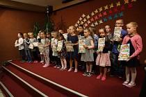 V úterý 1. září 2020 začal nový školní rok i v Základní škole Gabry a Málinky.
