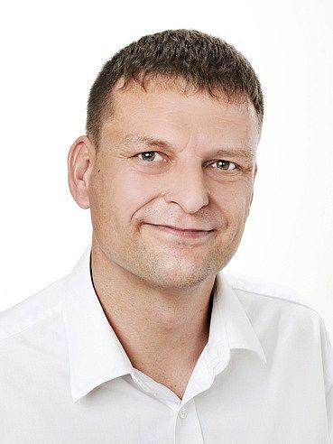 Marek Novák, ANO 2011