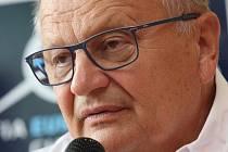 Miroslav Regner.