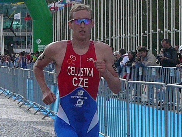 Jan Čelůstka