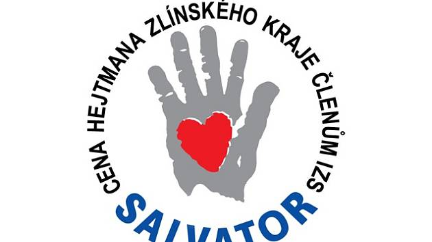Cena Salvator 2012