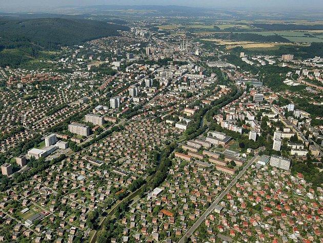 Zlín opustil svazek patnácti měst Region Zlínsko, protože se mu prý členství nevyplácelo.
