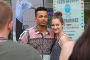 58. Mezinárodní festival filmů pro děti a mládež