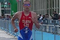 Jan Čelůstka.