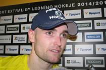 Tomáš Štůrala
