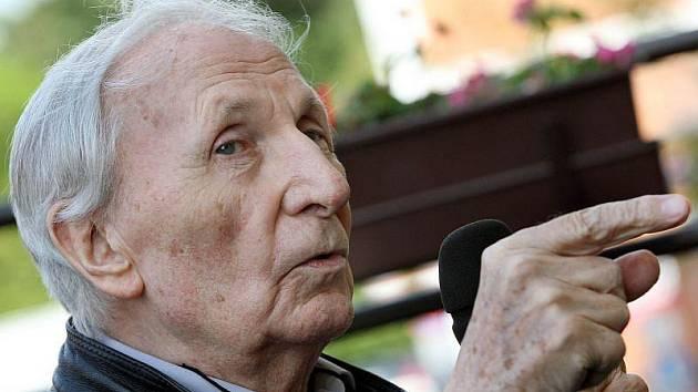Ladislav Chudík