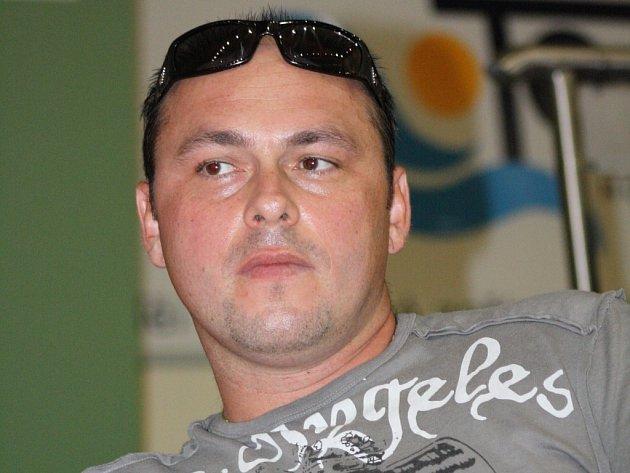 Peter Sabadka