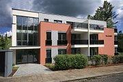 Stavba bytový dům Silvie v Luhačovicích získala cenu STAVBA ROKU 2016  – CENA STÁTNÍHO ROZVOJE BYDLENÍ.