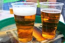 Mysločovické pivní slavnosti