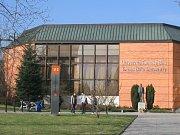 Fakulta technologická ve Zlíně ještě jednou umožní zažít vědu na vlastní kůži