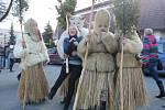 Mikulášský Jarmek v Kloboukách navštívilo přes patnáct tisíc lidí